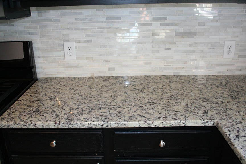 tx san countertops granite antonio kitchen countertop white counters fox ice