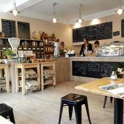 Kaffee 26 23 Photos 13 Reviews Cafes Judenstr 26 Spandau