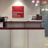 European Wax Center - 21 Photos & 25 Reviews - Waxing - 191 Pavilion