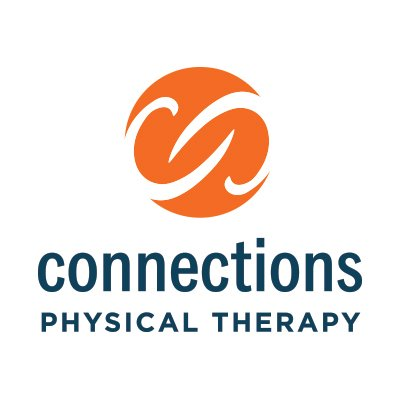 Connections Physical Therapy- Pepperell: 6 Cottage St, Pepperell, MA