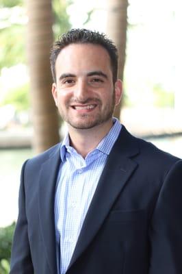 Eric Farmelant - IBIS Realty Group