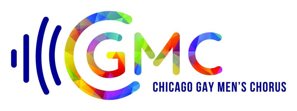 Chicago Gay Men's Chorus: 5756 N Ridge Ave, Chicago, IL