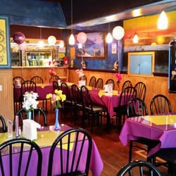 Photo Of Acapulco Mexican Grill Long Branch Nj United States Con Elegancia