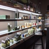 Joli Salon & Day Spa - 13 Photos & 25 Reviews - Day Spas - 1925 ...