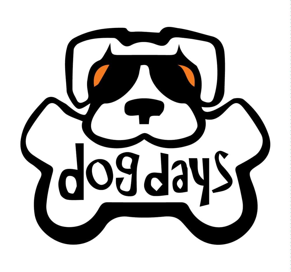 Dog Days: 218 W Vaughn St, Tempe, AZ