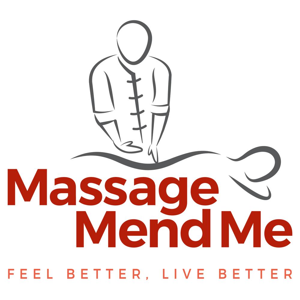 massage mend me 21 photos u0026 18 reviews reflexology 355