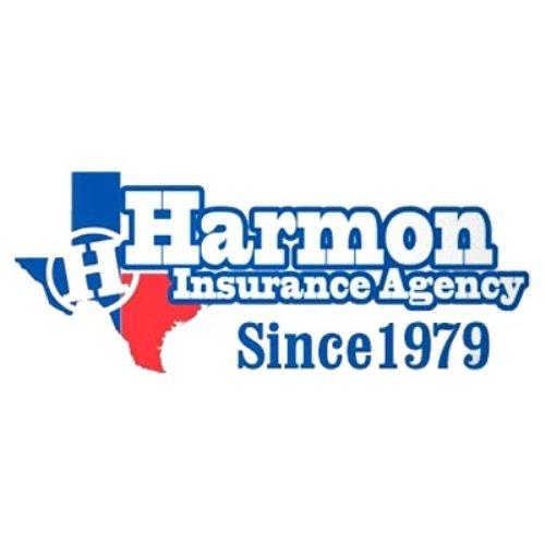 Harmon Insurance: 109 Westmeadow Dr, Cleburne, TX