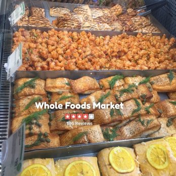 Whole Foods Coral Gables Phone Number