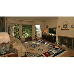 Photo Of Evergreen Carpet Cleaning   San Francisco, CA, United States.  Evergreen Carpet