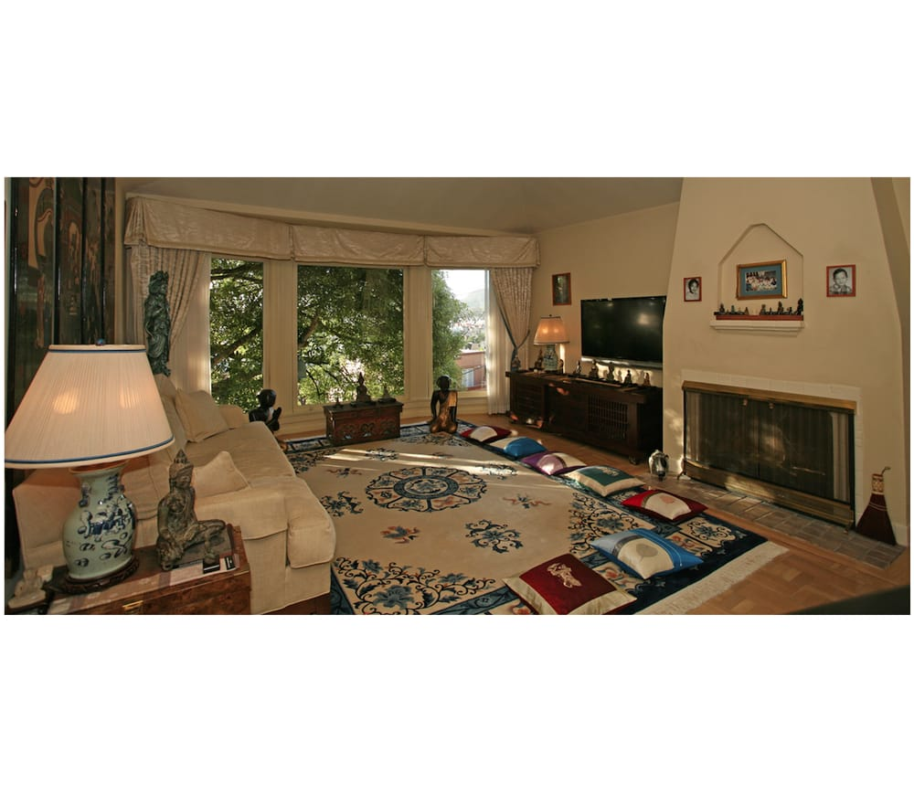 Evergreen Carpet Cleaning - 16 Photos u0026 74 Reviews - Carpet Cleaning - Lower Nob Hill, San ...