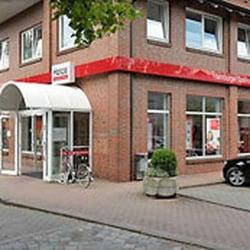 Haspa Duvenstedt öffnungszeiten haspa hamburger sparkasse credit unions duvenstedter