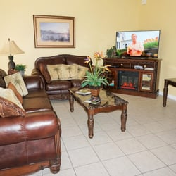 florida villa services game rooms. Photo Of Florida Paradise Villas - Burlington, CT, United States. Featured  Home Offers Florida Villa Services Game Rooms