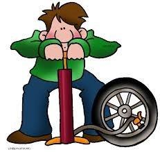 Bobby's Bike Repair and Sales & Service: 1131 Walnut Creek Ln, Jonesboro, GA