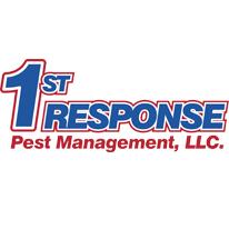 1st Response Pest Management: 70 Village Pointe Dr, Powell, OH