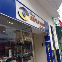 Ótica Ampla Visão - Óticas - Av. Manoel Borba, 50, loja 02, Recife ... c7fd26b978