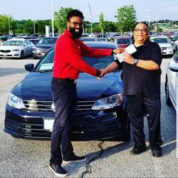 Baxter La Vista >> Baxter Volkswagen La Vista 10 Photos 28 Reviews Car Dealers