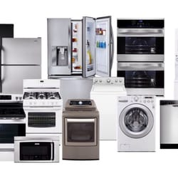 plano your service appliance repair