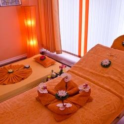 Thai Massage In Osnabrück