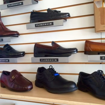 Gainesville Shoe Repair