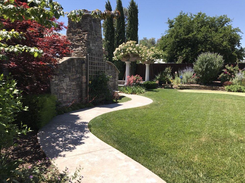 Backyard Dreams photos for california backyard dreams - yelp