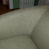Mcgregors Furniture 18 Reviews Mattresses 2211 2nd St