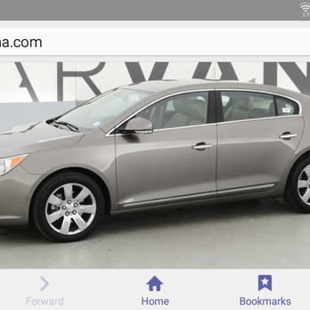 Photo Of Carvana Clearwater Fl United States This Is My New Car
