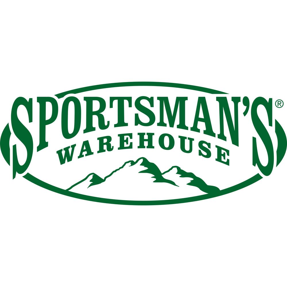Sportsman's Warehouse: 8757 Delta Market Dr, Lansing, MI