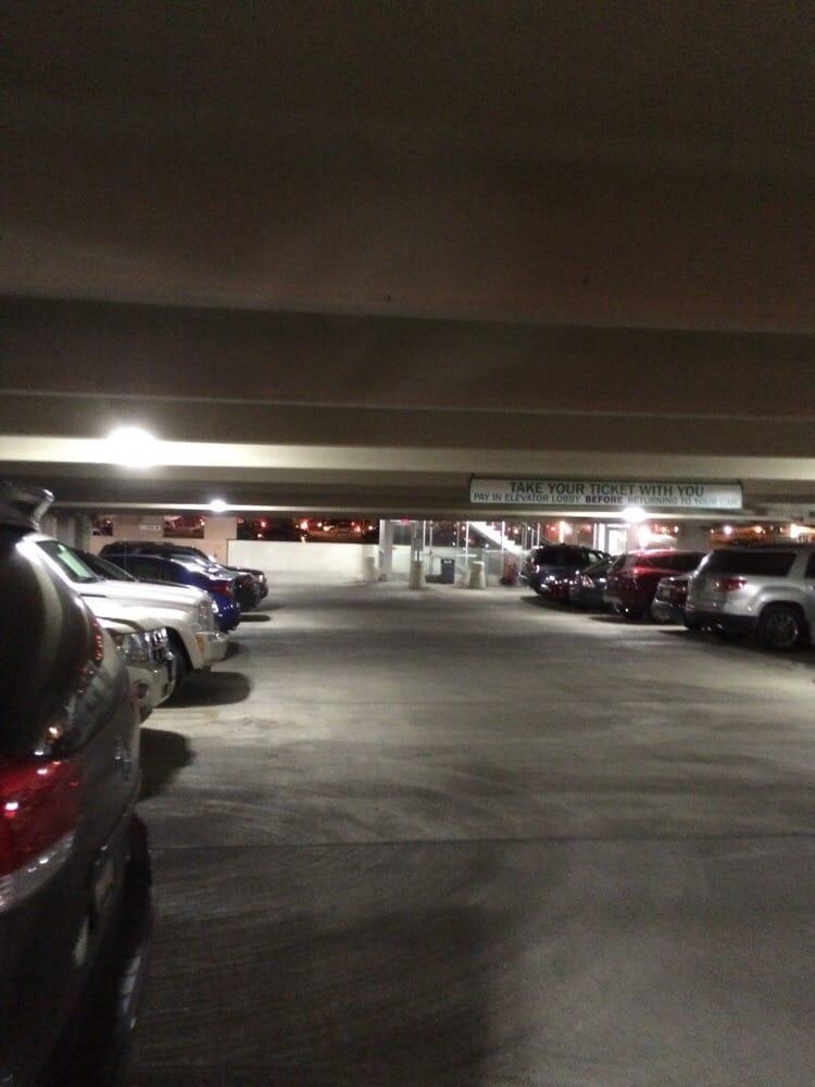 Allentown Transportation Center: 603 W Linden St, Allentown, PA
