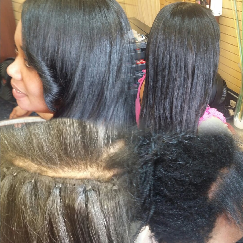 Jireh beauty salon and spa 16 photos day spas 1227 river st jireh beauty salon and spa 16 photos day spas 1227 river st hyde park boston ma phone number yelp pmusecretfo Gallery