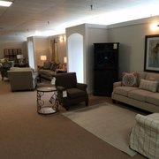 Merveilleux ... Photo Of Sawyeru0027s House Of Furniture   Elizabeth City, NC, United  States ...