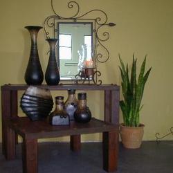 sedona style geschlossen m bel 7850 dean martin dr southwest las vegas nv vereinigte. Black Bedroom Furniture Sets. Home Design Ideas