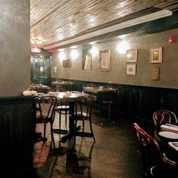 Photo Of Harper S Bar Restaurant Dobbs Ferry Ny United States Aesthetics