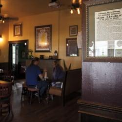 Celtic Crossing Irish Pub & Restaurant - 160 Photos & 195