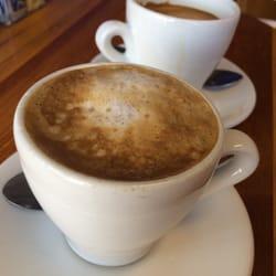 Best Cafe For Tea In San Jose