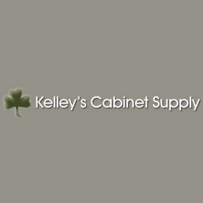 Kelley's Cabinet Supply - Cabinetry - 1019 N Combee Rd, Lakeland ...