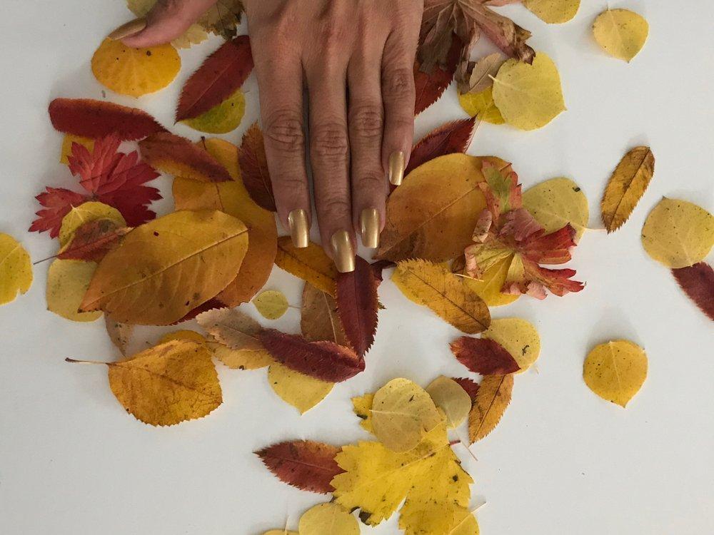 Manicures by Mara: Aspen, CO