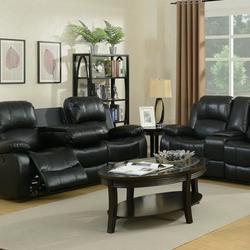 Fabulous R R Discount Furniture New 22 Reviews Furniture Download Free Architecture Designs Grimeyleaguecom