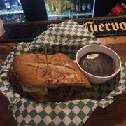 Buffalo bar grill 106 photos 177 reviews american traditional 311 s beeline hwy - Buffalo american bar and grill ...