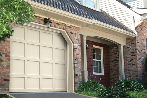 Door Systems Inc. 120 Alexander Street Framingham, MA Garage Doors Repairing    MapQuest