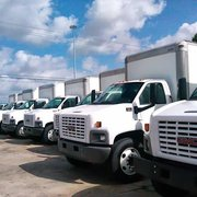 We Are Photo Of Safe N Fast Movers Houston Tx United States