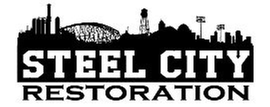 Steel CPR: 4504 W Juniper Dr, Colorado Springs, CO