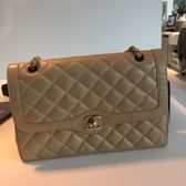 28b88a0568e0 Fashionphile - 94 Photos   130 Reviews - Used