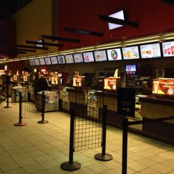 Regal Lakewood & RPX - (New) 22 Photos & 86 Reviews - Cinema