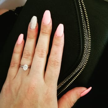 Nails & More - 32 Photos & 38 Reviews - Nail Salons - 785 N Wickham ...