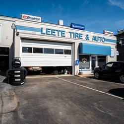 Leete tire auto center inc 19 reviews tires 12 s 2nd st photo of leete tire auto center inc richmond va united states solutioingenieria Images