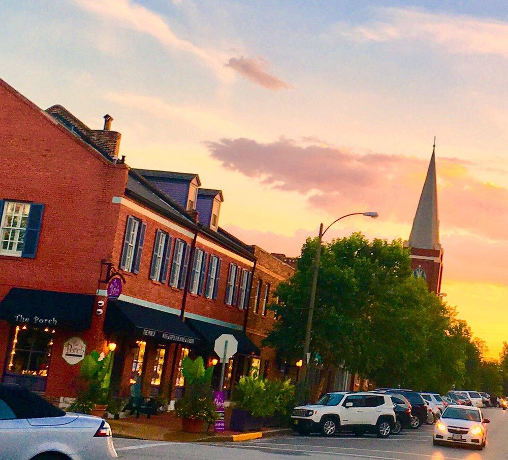 Home Decor St Louis Mo: 17 Photos & 18 Reviews