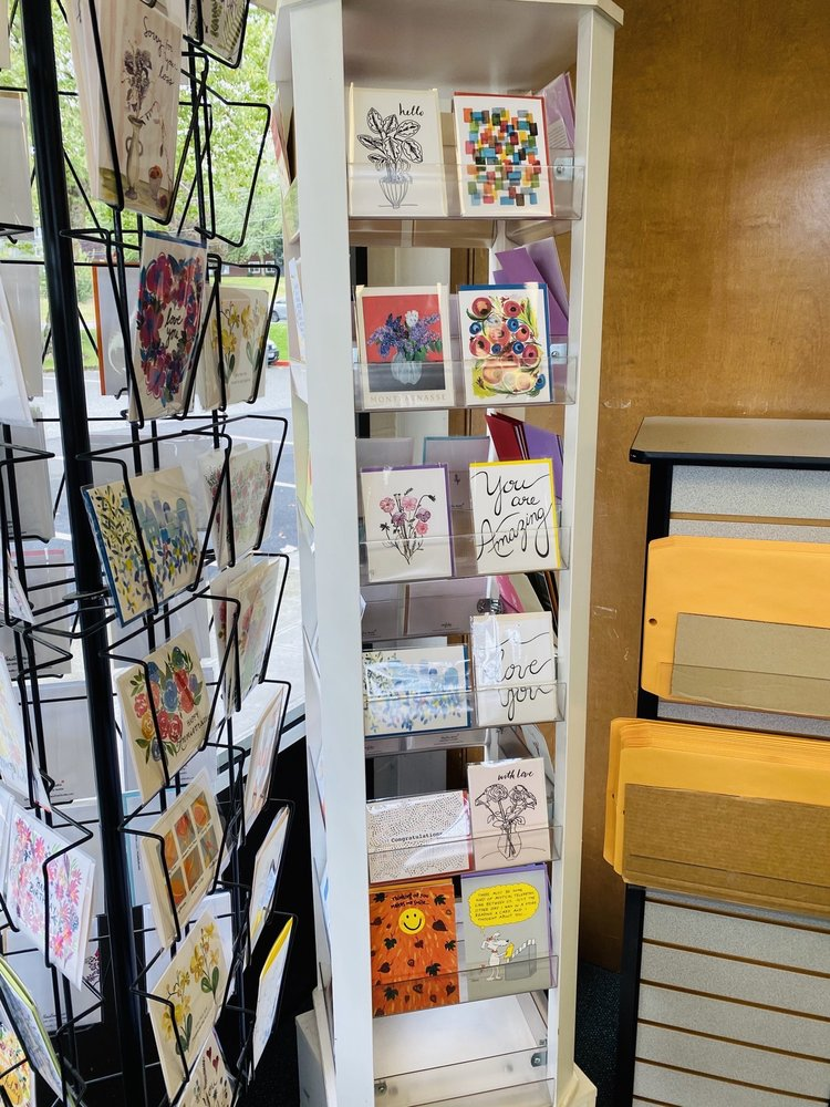 Pony Mailbox & Business Center: 16212 Bothell Everett Hwy, Mill Creek, WA