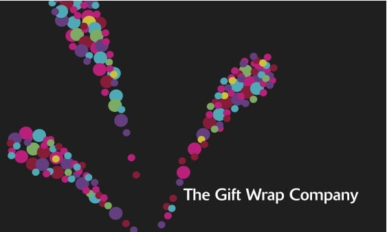 The Gift Wrap Company: 338 Industrial Blvd, Midway, GA