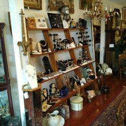679a62628e3 Top 10 Best Consignment Shops in Virginia Beach