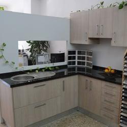 Cocinas En Leon | Seleccion Cocinas Banos Y Cocinas Calle Leon Xiii 9 Macarena
